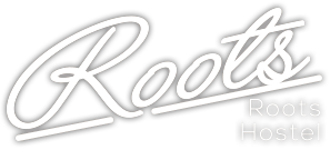 Roots Cafe&bar